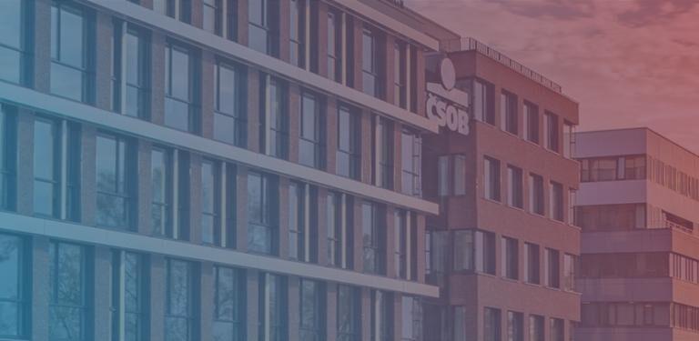 csob-banner