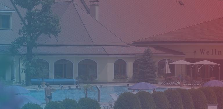 kupele-bojnice-banner