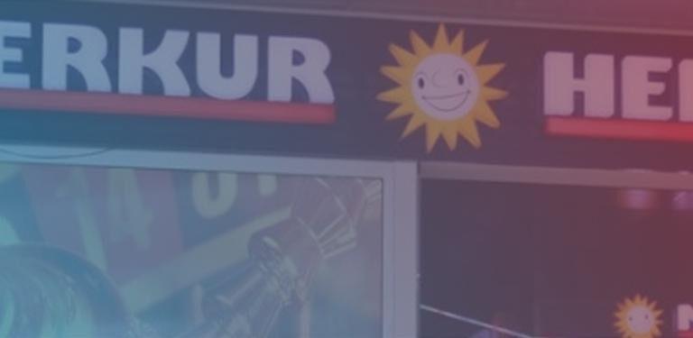 merkur-spielo-banner