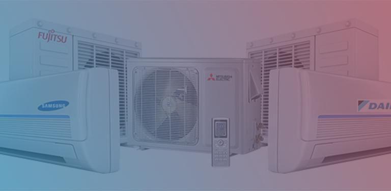 klimatizacie_banner